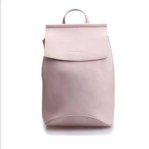 Pixie Mood backpack